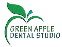 Green Apple Dental Studio